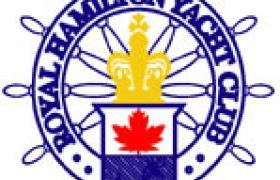 RYHC Coat of Arms